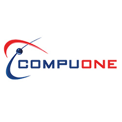 COMPU ONE & CO.