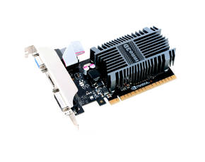 Inno3D GeForce GT 710 2GB DDR3 LP