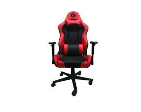 Chair Gaming Fantech Alpha GC-182
