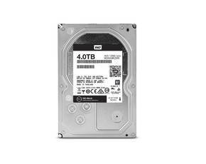 HDD WD BLACK 4.0TB