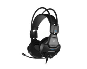 Headset Gaming E-Blue Cobra 926