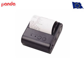 Blutooth Thermal Printer