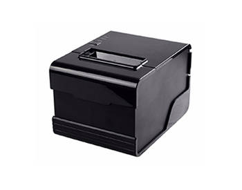 Panda Thermal Printer XP-C260N - Compu One Lebanon